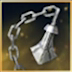 極ヘゼウス鎖icon