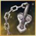 極エリシャ鎖icon