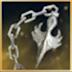 極タリス鎖icon