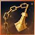 極シャメル鎖icon