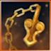 極カラス鎖icon