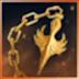 極モリグー鎖icon