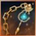 極エクシオン鎖icon