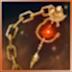 極クレア鎖icon