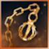 極ロサル鎖icon