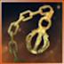 真ロサル鎖icon