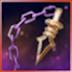 デカトン鎖icon
