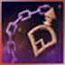 ベルマル鎖icon