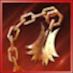 ヌーベル鎖icon