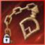 デルパードの鎖icon