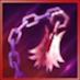 バラン鎖icon