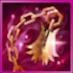 真ヌーベル鎖icon