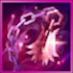 真バラン鎖icon