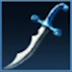 エリシャ砂曲刀icon