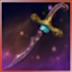 フォントラ砂曲刀icon