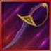 バラン砂曲刀icon