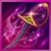 真バラン砂曲刀icon