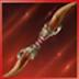 ヌーベル禁戒icon
