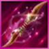 真ヌーベル禁戒icon