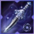 混沌の精霊剣icon