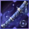 混沌の刀剣icon