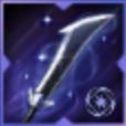 混沌の武神刀icon