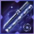 混沌の小剣icon