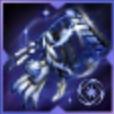 混沌の護符icon