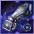 混沌の手甲icon