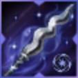 混沌の花月槍icon