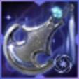混沌の半月錘icon