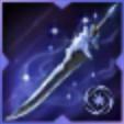 混沌の血柳刃icon
