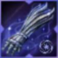 混沌の蒼龍甲icon