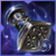 混沌の印章icon