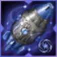 混沌の砲弾icon