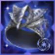 混沌の腕章icon