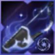 混沌の角弓icon