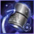 混沌の腕甲icon