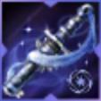 混沌の古剣icon