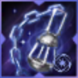 混沌の鎖icon
