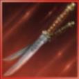 修羅刀icon