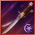 バラン修羅刀icon