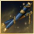 極エリシャ鞘icon