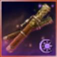 ベルマル鞘icon