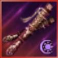 バラン鞘icon