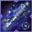 混沌の鞘icon