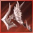 クザカヨルドゥン刀icon