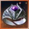 影の証icon