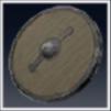 民兵の盾icon