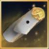 古代兵器の核icon